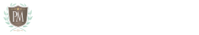 Preston Manor Logo